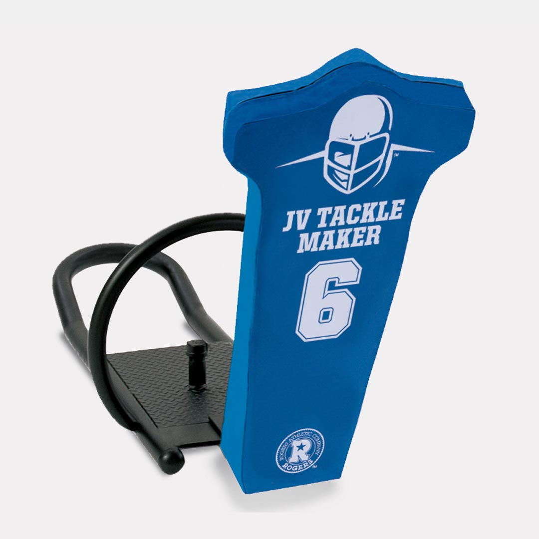 JV Pop-Up Tackle Maker Replacement Cover