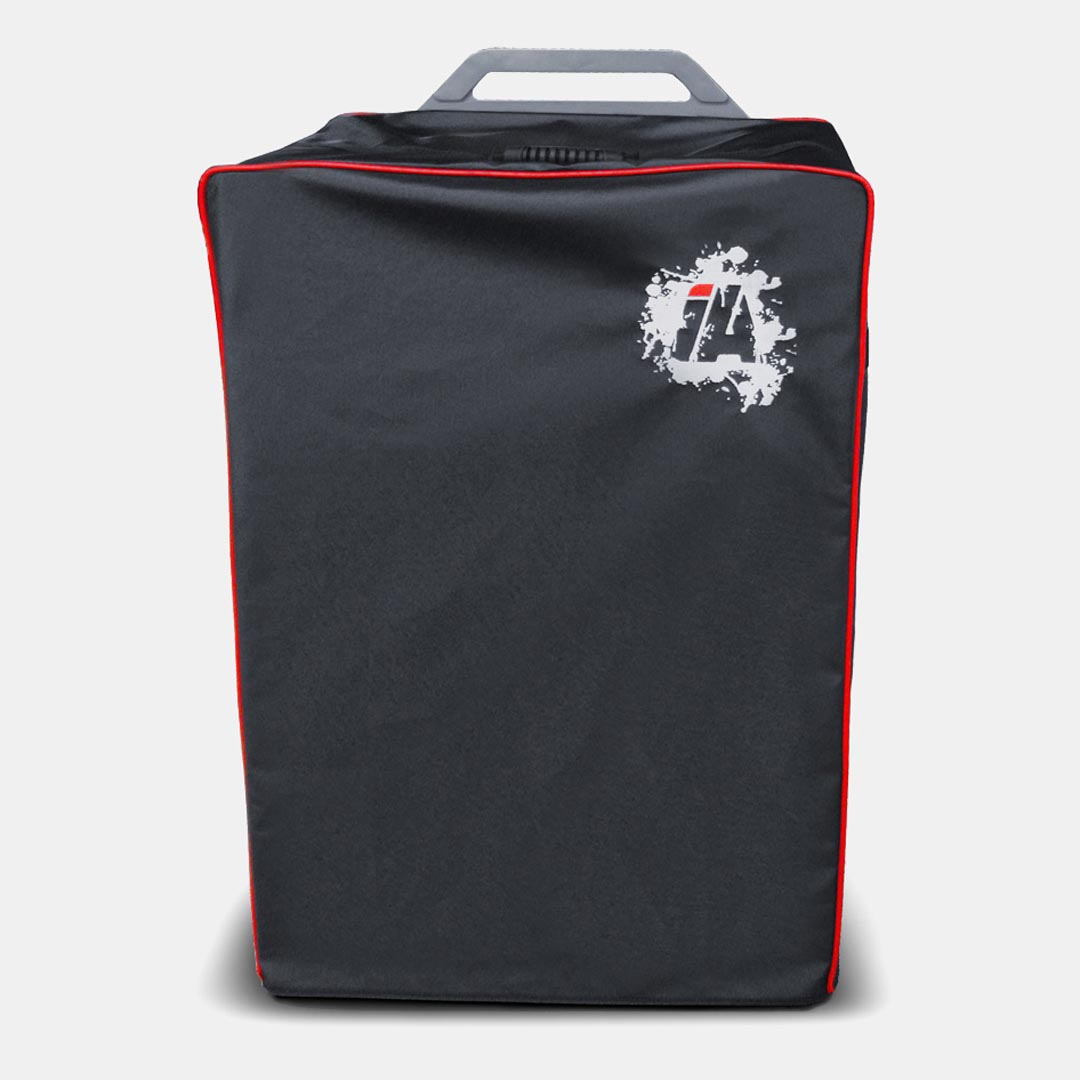 Medic XL All Weather Storage Cover