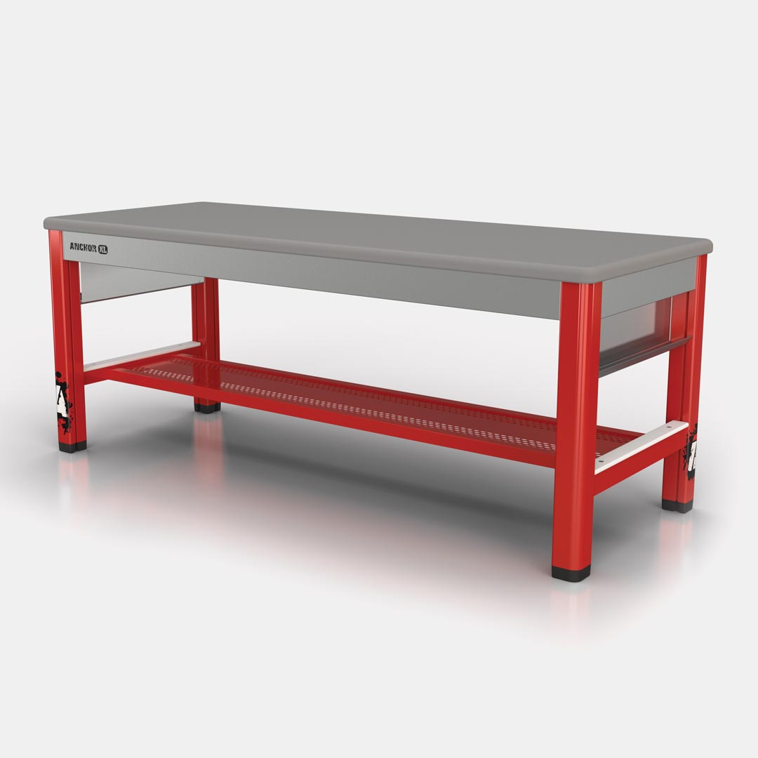 athletic training table - anchor xl