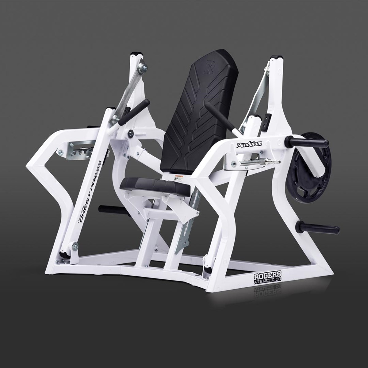 Image result for pendulum vertical chest chest
