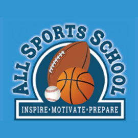 Northwest All Sports Clinic
